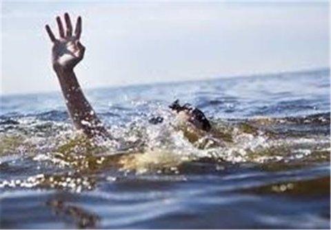 مرد ۵۰ ساله در مخزن آب کارخانه جان باخت