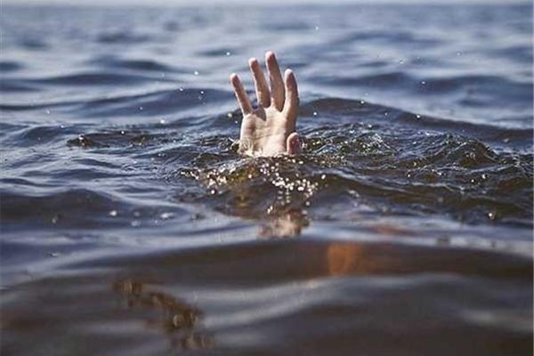 جسد بیجان جوان غرق شده در تایباد کشف شد