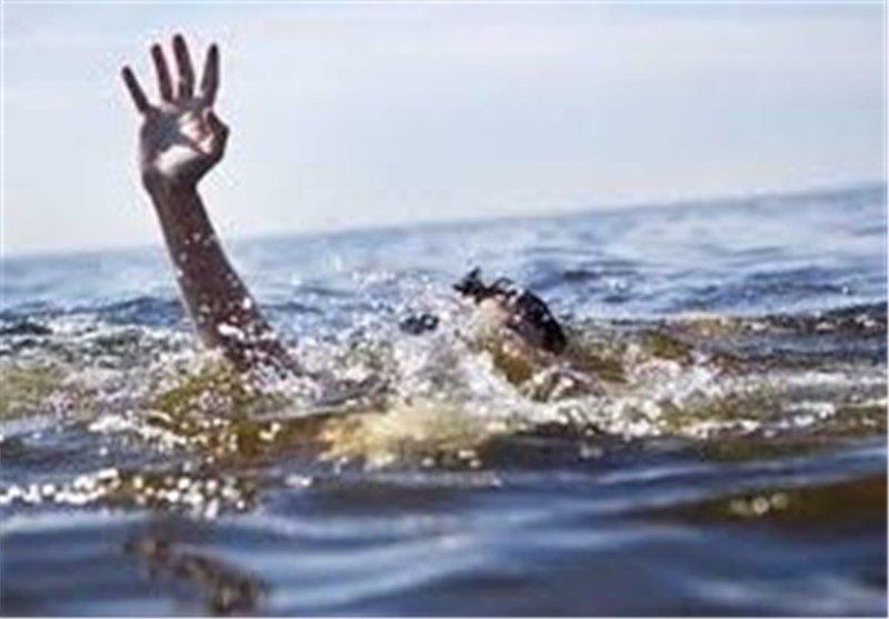 جسد نوجوان ۱۶ ساله در رودخانه پسیخان رشت پیدا شد