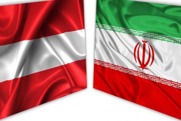 Tehran, Vienna soon to unveil joint efficient engine