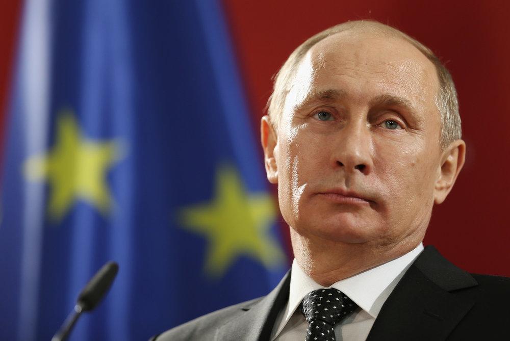 تاکید روسیه بر ادامه همکاری با اوپک درمورد قیمت نفت