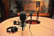 ۶ نمایش جدید روی آنتن شبکههای رادیویی میرود