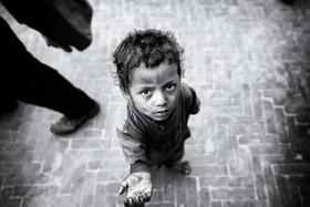 ۱۳ هزار فرزند نیازمند در استان اصفهان حامی ندارند