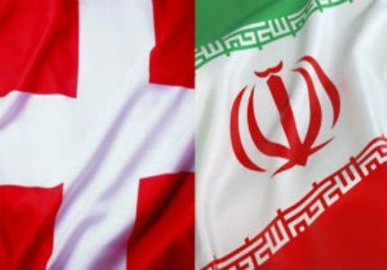 Iran, Switzerland call for expansion of relations