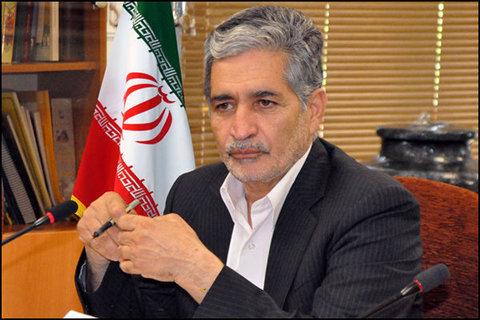 ۴  شهر  در استان اصفهان تشکیل میشود