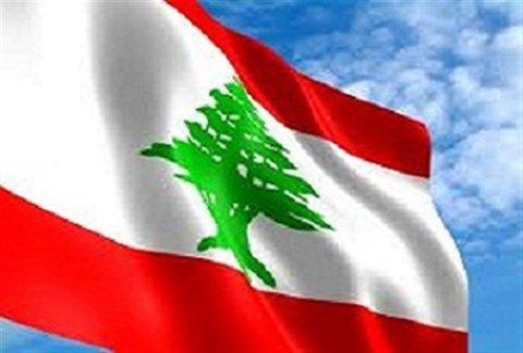 تقدیر وزیر بهداشت لبنان از ایران