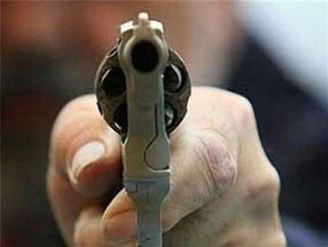 جزئیات کشته شدن قاتل سریالی در کنگان/ قاتل قصد کشتن افراد دیگری را هم داشت