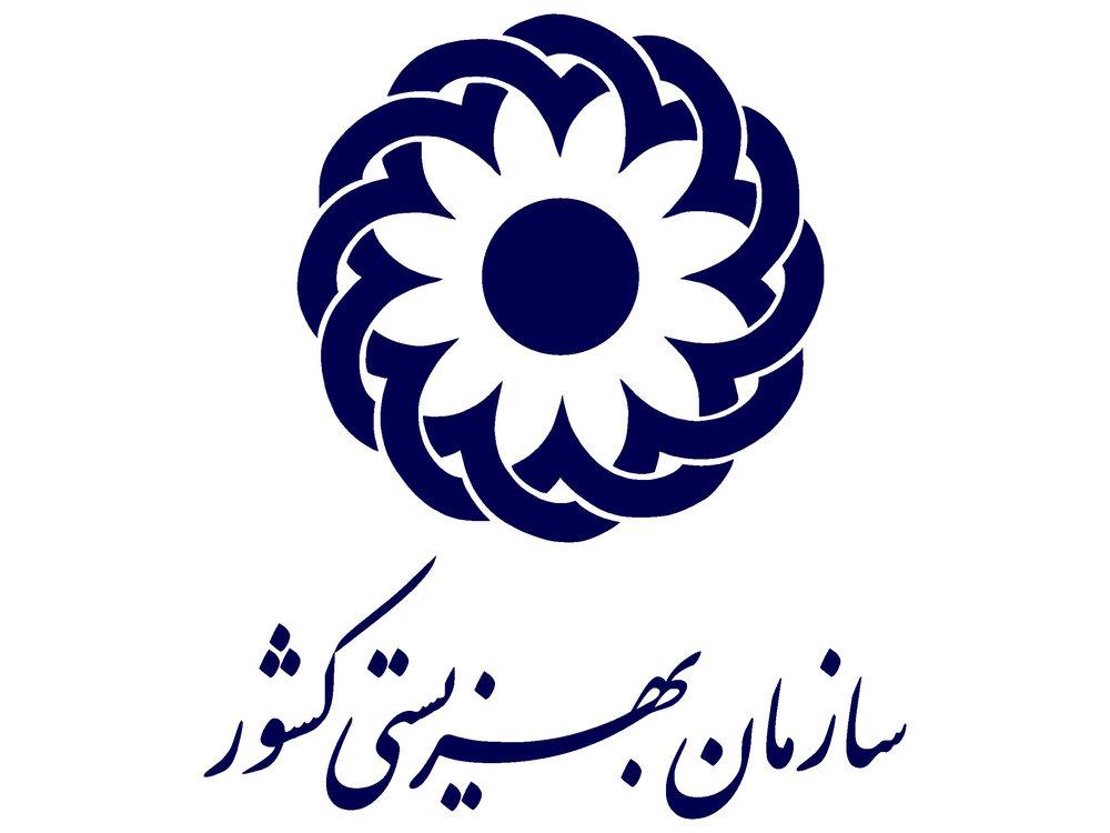 درخواست رئیس دفتر امور آسیبدیدگان اجتماعی بهزیستی از مسئول پرونده «بابک خرمدین»