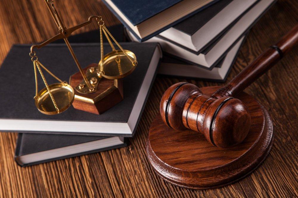 قانونی برای کمتر کردن تخلفات شوراییها