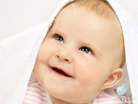 بهبود سلامت جنسی فرزندان پسر با رژیم غذایی سرشار از آنتی اکسیدان