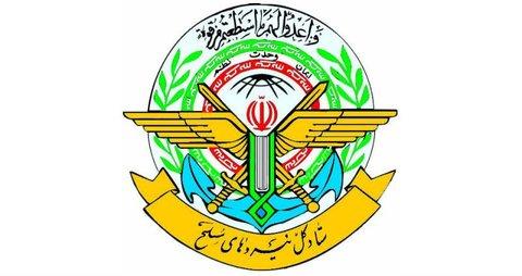 امنیت پایدار و آرامش مردم مرهون مجاهدت نیروهای مسلح است