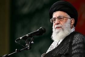 امام خامنهای: اگر قدر استقلال دانسته نشود وارد دوران تلخ و دشوار میشویم