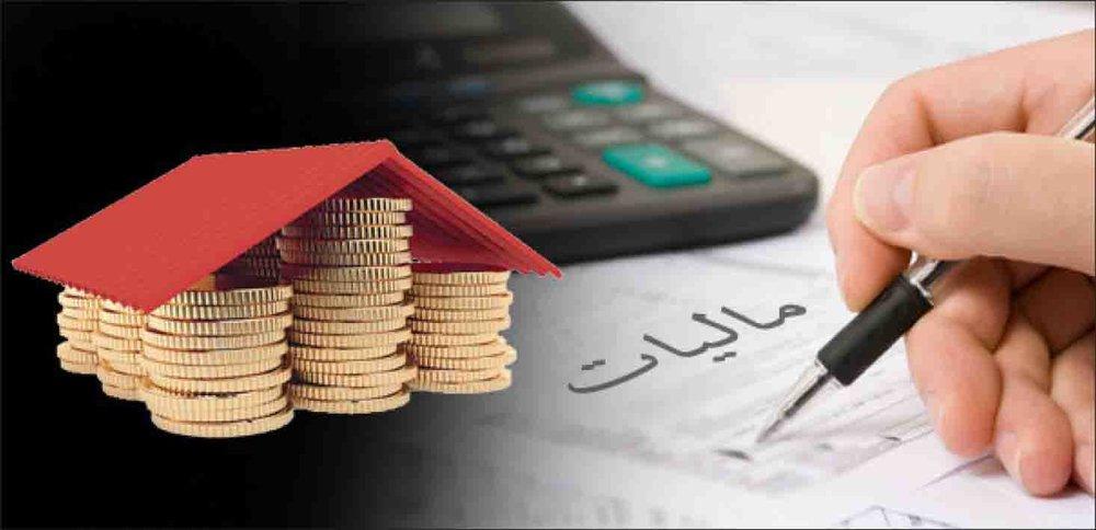 افزایش ۸۰ درصدی ارائه خود اظهاریهای مالیاتی