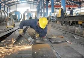وزارت صنعت به دغدغههای صنعتگران توجه کند/کاهش درآمد کارکنان بخش خصوصی با تداوم رکود