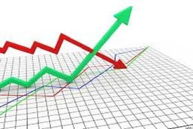 تحولات مثبت تورم فروردین ماه در مقایسه با سال گذشته