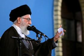نقش تربیت نیروی انسانی متدین در آینده ایران