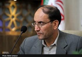تصادفات رانندگی دومین عامل مرگ در ایران/تصویر فرماندهان جنگ در اصفهان نصب شود