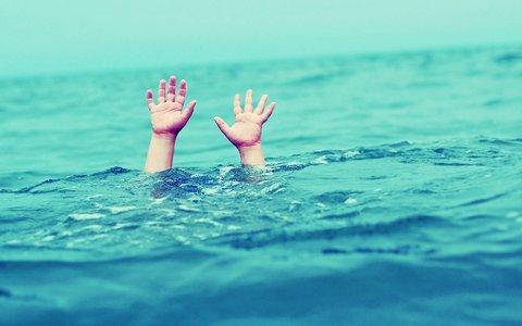 مرگ تلخ ۲ کودک در تعطیلات آخر هفته