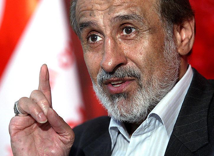 نادران: شورای نگهبان از اموال مردم صیانت کند