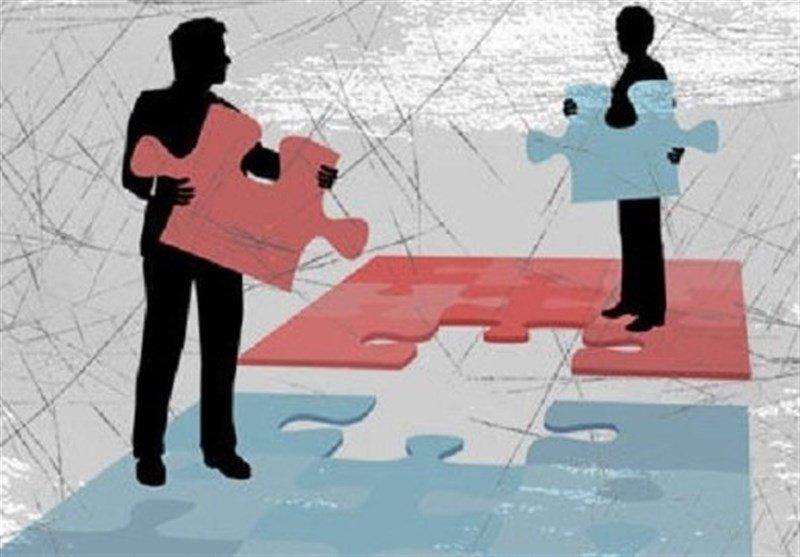 لایحه تفکیک وزارتخانهها با برنامه ششم توسعه همخوانی ندارد