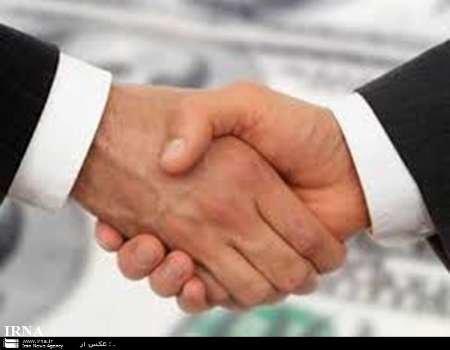 Iran economic delegation heads for Poland, Estonia, Germany