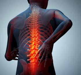 استراحت مطلق، درمانی برای کمر درد نیست/برای بلند شدن از صندلی حتما از دست ها کمک بگیرید