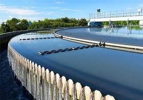 به سوی تولید و اشتغال با مدیریت صحیح منابع آب