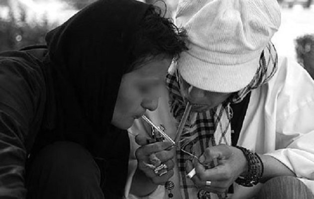 فعالیت ۸۷ کمپ ترک اعتیاد در استان / اعتیاد زنان به عنوان یک انگ دیده میشود
