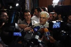 بدعهدیهایی در برجام وجود دارد/ شورای انقلاب فرهنگی سند 2030 را از دستور خارج کرد