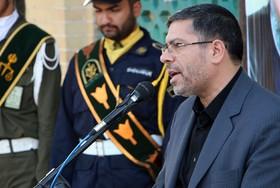 آزادی ۵۱۷ زندانی جرایم غیرعمد در اصفهان