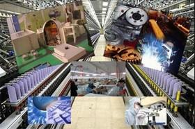 ضرورت تسهیل صادرات برای رونق تولید و اشتغال