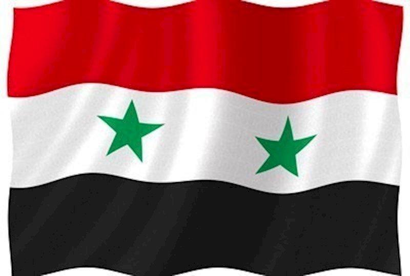 دمشق: آمریکا به مانعتراشی در روند بازگشت آوارگان سوری ادامه میدهد
