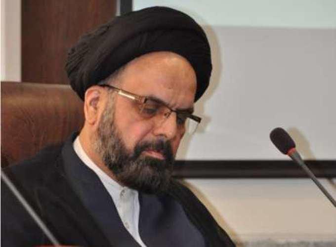بیشترین حقوق ثبت شده در اصفهان ۵۰ میلیون بود/تخلف پرونده حقوق نجومی در استان ثبت نشد
