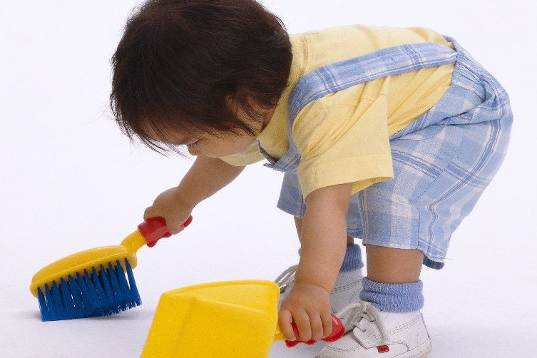 چیستان در مورد مسئولیت پذیری ۷ نکته برای مسئولیت پذیری کودکان - ایمنا