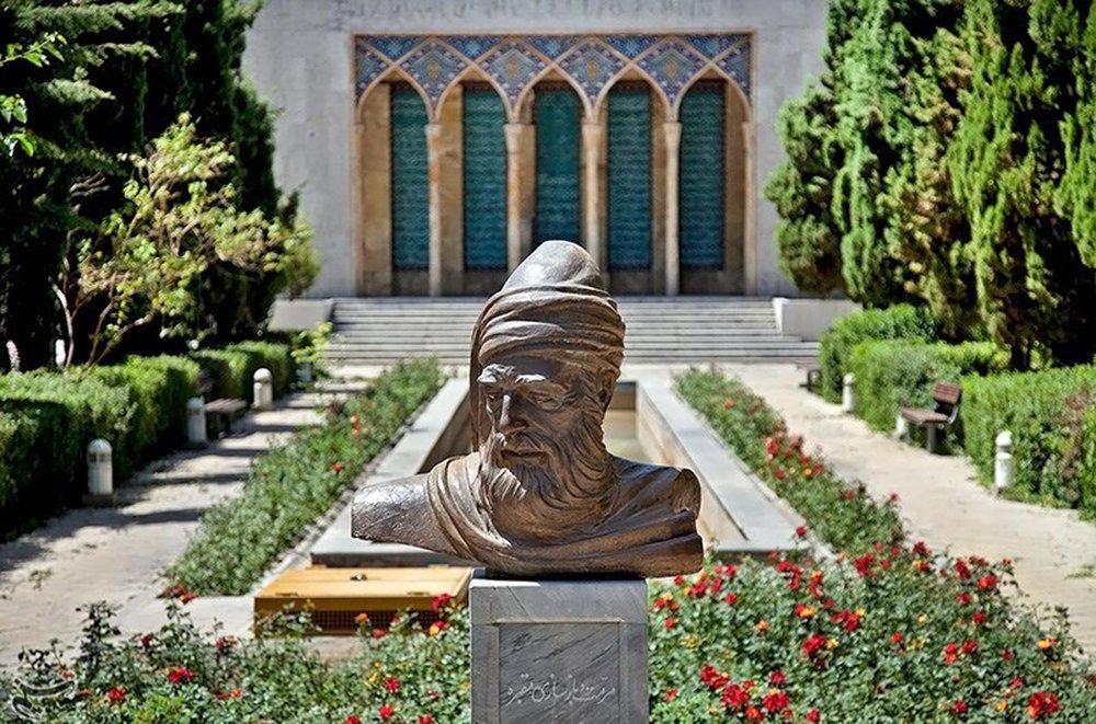 صائب؛ قهرمان سبک اصفهانی و شاعر تک بیتها