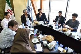 مشهد میزبان نهمین اجلاس اتحادیه رادیو تلویزیون های کشورهای اسلامی