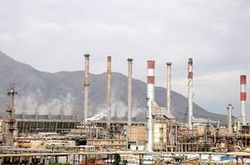 آغاز تعمیرات اساسی همزمان ۴ واحد عملیاتی در شرکت پالایش نفت اصفهان