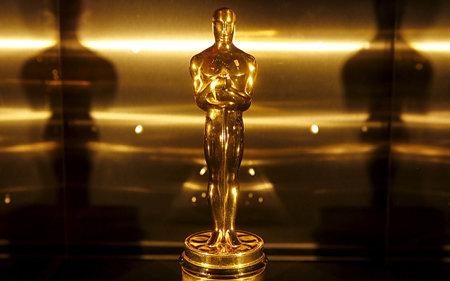 Iranian artists among members of Oscars 2017