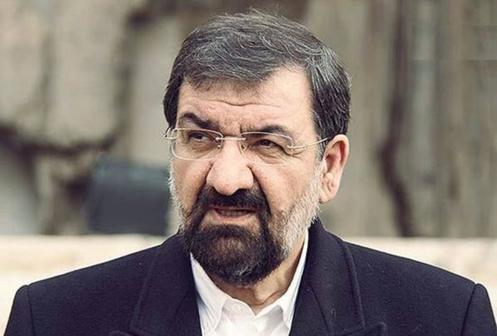 رضایی: طرفداران مذاکره با آمریکا از ملت ایران عذرخواهی کنند