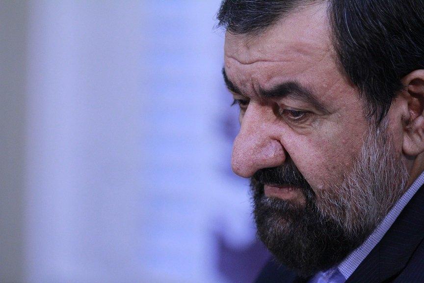 فرمانده اسبق سپاه به انتخابات ۱۴۰۰ نمیآید