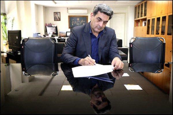 عزل معاون و رئیس خدمات شهری یکی از مناطق  شهرداری تهران