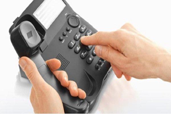کودکان عامل ۵۰ درصد از مزاحمتهای تلفنی آتشنشانی کاشمر