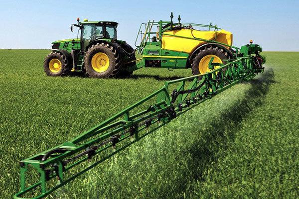 ضرورت تعدیل و اصلاح قوانین کاربری زمینهای کشاورزی در مجلس
