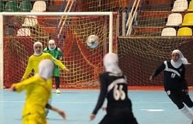 اولین پیروزی تیم تازه اصفهانی شده در شهر جدید