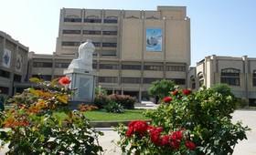 راهاندازی بزرگترین کالج آموزشی در اصفهان تا سال ۱۴۰۰