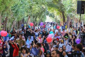 عدالت محوری در دستورکار جشنواره کودک/ زیرساختهای گردشگری فراهم شود