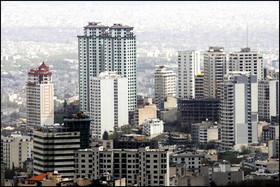 بررسی وضعیت نابسامان معماری در کلانشهرها