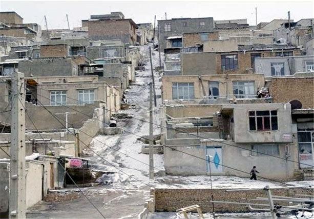 برخورد جدی با حاشیهنشینی و ساختوسازهای غیرمجاز در کرمان