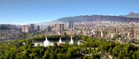 پاک ترین شهر ایران کجاست؟