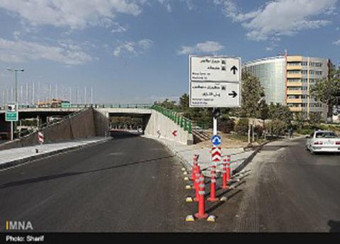 اختصاص ۲۰ میلیارد تومان برای احداث پل روگذر دماوند